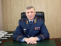 В Ростове-на-Дону задержали все руководство местного УФСИН по подозрению в коррупции и разглашении гостайны
