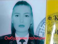 МВД проверяет данные об изнасиловании 23-летней девушки-следователя, покончившей с собой в отделе полиции в Сочи