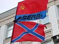"""Силовики потеряли контроль над """"наемными гопниками"""", но продолжают платить радикалам SERB """"за помощь"""": как в России устроен рынок политнасилия"""