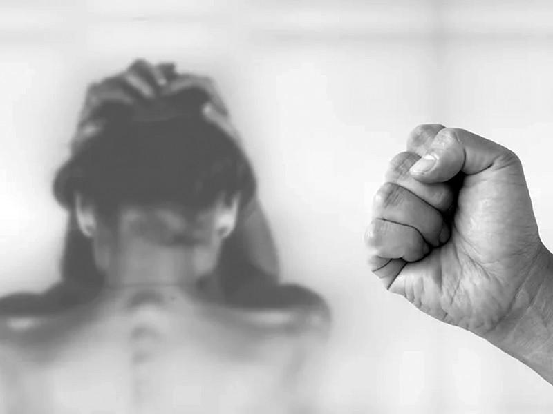 Митинг против закона о домашнем насилии не смог собрать заявленной 1,5 тысячи участников