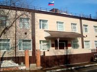 В Пермском крае 17-летний студент готовил нападение на школу с мачете, булавой и бомбами
