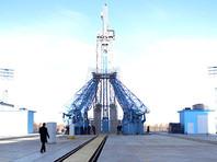После слов Путина о многомиллионном воровстве на космодроме Восточный возбуждены новые уголовные дела о хищениях