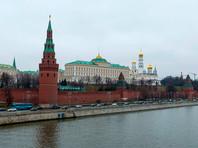 Путин уволил около десяти генералов МВД, СК и МЧС