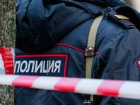 """В Екатеринбурге найден труп ребенка с кляпом во рту, погибшего при """"изгнании бесов"""""""
