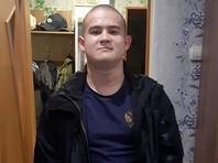 """Солдат, расстрелявший сослуживцев в Забайкалье, заявил, что его хотели """"опустить"""""""