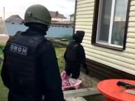 """Оренбургская область, задержание членов """"Свидетелей Иеговы""""*, май 2018 года"""