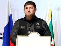 """""""Мемориал"""" попросил СК проверить Рамзана Кадырова из-за призыва убивать за оскорбления чести в интернете"""