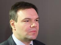Об этом сообщил журналистам председатель комитета по информационной политике, информационным технологиям и связи Леонид Левин