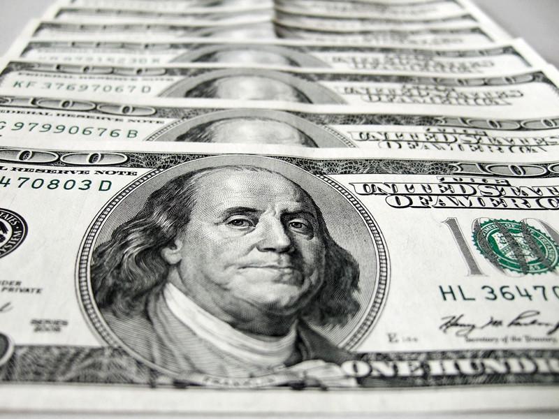 Обвиняемый в мошенничестве полковник ФСБ Черкалин назвал владельца части денег, найденных у него в квартире