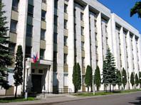 Обвиняемый в мошенничестве полковник ФСБ Черкалин согласился отдать государству 6 млрд рублей, Porsche Cayenne, наручные  часы и запонки