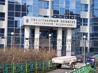 """Михаила Светова, которого допрашивали 12 часов по делу о """"разврате"""", проверят на способность к сексу"""