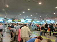 К Новому году россиянам не стоит  ждать прямых рейсов на курорты Египта