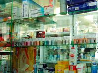 """О том, что """"Самсон-фарма"""" начала продавать лекарства в кредит, рассказали в самой аптечной сети"""
