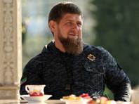 """Кадыров призвал """"убивать, сажать и пугать"""" интернет-пользователей, задевающих чью-либо честь"""