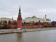 ВЦИОМ: больше половины россиян требуют смены партии власти