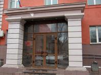 В Москве и Петербурге второй день подряд эвакуируют суды из-за угроз взрыва