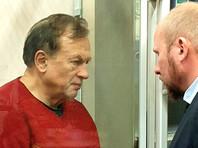 """Адвокат Соколова призвал к """"всеобщему трехдневному трауру и молчанию"""""""