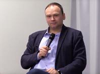 Политолог Федор Крашенинников получил 30 тысяч рублей штрафа за пост о путинских судьях после доноса шиномонтажника