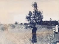 Рассекречено дело С-17412 об эстонских карателях из концлагеря в Моглино под Псковом: массовые казни евреев, цыган и детей (ФОТО)