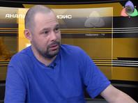 """Тюменский блогер получил 15 суток за """"фекальный"""" пост о русском народе и назвал себя в суде Путиным"""