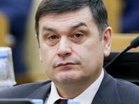 """Где находятся такие """"лагеря"""", депутаты не уточнили. По словам члена комиссии Госдумы Адальби Шхагошева, к их числу можно отнести и """"виртуальные лагеря"""", под которыми имеется в виду """"концентрация протестных мыслей в соцсетях, не имеющая географического обозначения"""""""