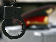 Бывший полицейский начальник из Москвы стал подозреваемым в деле о квартирах-саунах, хозяева которых бесследно исчезли