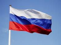 Обвиненный в клевете на Усманова журналист Шварев отказался возвращаться в Россию