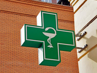 Столичным посетителям аптек будут выдавать кредиты на покупку лекарств