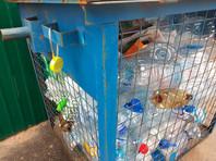 Глава правительства выразил надежду, что однажды Россия будет готова к отмене пластиковой тары и правительство примет такое решение