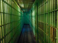 По возвращении на родину Мария Бутина заявила, что не будет сидеть тихо и намерена заниматься правозащитной деятельностью, в частности, отстаивать законные интересы заключенных, в том числе иностранцев