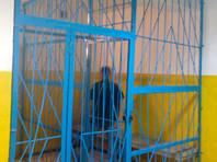 В Иркутской области задержали и предъявили обвинение в покушении на убийство 31-летнему жителю города Железногорск-Илимский, который вывез в лес бывшую возлюбленную, жестоко избил ее и несколько раз ударил ножом. Женщина чудом выжила и несколько дней находилась в коме