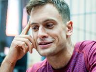 Петра Верзилова спустя год впервые опросили в полиции по поводу отравления