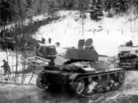 80 лет Зимней войне: причины, мифы, трактовки и ошибки Сталина при нападении Советского Союза на Финляндию