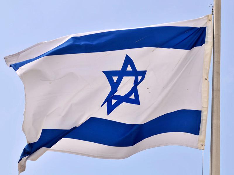 """Два фигуранта """"дела ФИАН"""" уехали из России в Израиль"""