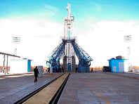 Все обвиняемые в хищениях на космодроме Восточный являются представителями менеджмента уже не существующего Спецстроя