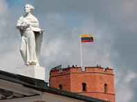Литва вновь названа страной с самым высоким потреблением алкоголя на душу населения - каждый ее житель в среднем выпивает 12,3 литра алкоголя в год