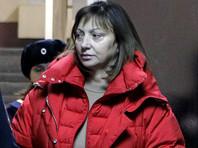 Суд не смог решить вопрос об аресте заместителя руководителя Росалкогольрегулирования