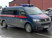 В новосибирском отделении РАН прошли обыски по делу о незаконной приватизации коттеджа