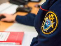 Как сообщается на сайте Следственного комитета, задержанными оказались ранее не судимые жители города Белово 35 и 49 лет. Один из задержанных исполнял роль водителя и доставлял двух подельников к месту совершения планируемого разбойного нападения