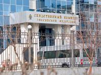 Следственный комитет проводит проверку после смерти 85-летней жительницы Москвы, которую не смогли своевременно доставить в больницу из-за поломки лифта в доме, предназначенном для переселенцев из пятиэтажек