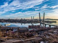 Владивосток официально стал столицей Приморского края, запутав журналистов и чиновников