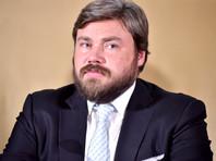 """Бизнесмен Константин Малофеев, берущий деньги """"из ниоткуда"""", создает монархическую партию"""