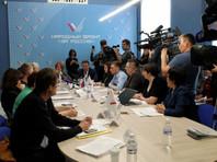 Иркутские власти провалили поручение Путина о помощи пострадавшим от наводнений жителям
