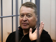 Суд изъял имущество экс-главы Марий Эл Маркелова на 2,2 млрд рублей