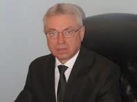Сергей Лаврентьев занимал пост главы Киселевского городского округа на протяжении 16 лет. Свой пост он покинул в 2018 году по собственному желанию