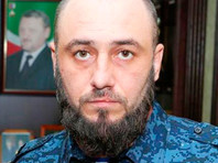Аюб Катаев