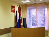 """В Забайкалье суд прекратил дело о неуважении к власти против мужчины, назвавшего судебных приставов """"фашиками"""""""