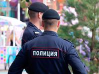 """ВЦИОМ провел опрос среди взрослого населения России и выяснил, что 68% граждан готовы сотрудничать с полицией, сообщая информацию о поведении """"соседа"""" - третьего лица"""