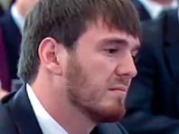 Троюродный племянник Кадырова допрошен в СК по делу о пытках женщины электрошокером