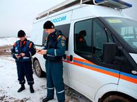 Россияне передали более 250 жалоб на качество воздуха в региональные отделения Роспотребнадзора